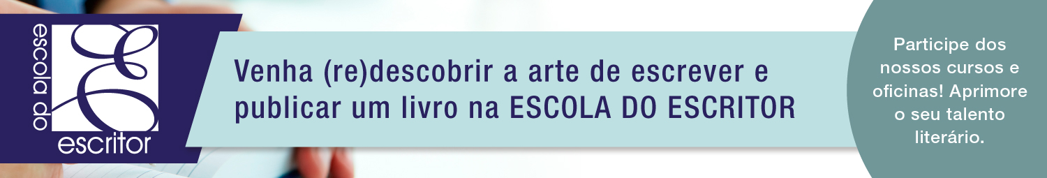 Escola do Escritor